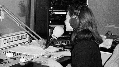 Resultado de imagen para dia mundial de la radio