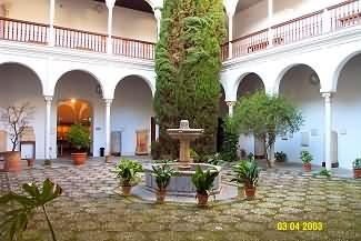 https://i2.wp.com/www.granadamap.com/museoarchaeo2.jpg