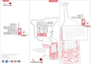 Lugar del vino Salobreña