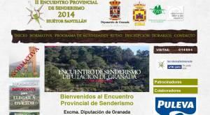 II-encuentro-provincial-senderismo