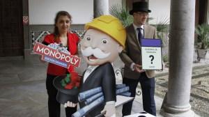 monopoly_granada