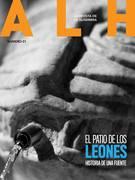 revista-alh