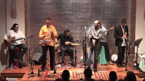 musica-3-culturas