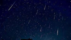 ocio-astronomico-sierranevada