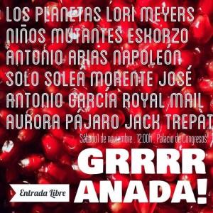 fiesta-radio3-grrrranada