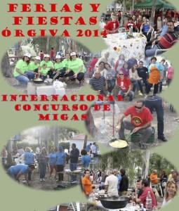 fiestas-orgiva-2014