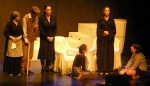 XI-certamen-teatro-alhendin