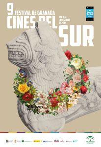 festival-cines-sur-2015