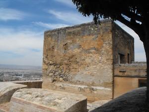 torre-polvora-alhambra