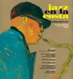 28-jazz-costa-almuñecar