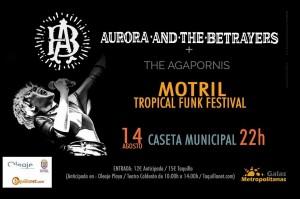 motril_tropical_funk_festival