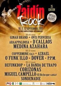 35-festival-zaidín-rock