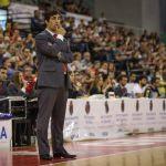 El Coviran Granada devuelve la visita al Real Murcia Baloncesto en pretemporada