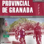 Memorial José Luis Muros de ciclismo