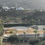 La Copa de Andalucía BMX decide vencedores en Almuñecar
