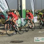El CAREBA Cadete y Júnior de ciclismo tiene fechadas las pruebas