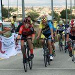 Loja, cita decisiva para el Careba Escuelas 2019 de ciclismo