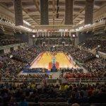 Fundación CB Granada lanza una promoción especial para el derbi andaluz