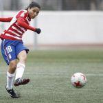 El Granada CF Femenino conquista Cáceres y sigue esperando su oportunidad