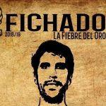 Un fichaje de altura con Sergio Olmos para Fundación CB Granada en LEB Oro