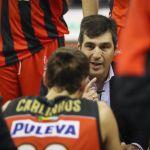 Coviran Granada y Levitec Huesca llegan a un duelo de dinámicas positivas