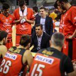 Coviran Granada pretende defender sensaciones competitivas y puesto clasificatorio