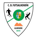 Comunicado Oficial Club Deportivo Futsal Montevive-Alhendín