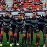 Un verdadero grupo, un fantástico equipo devuelve al Granada CF a Primera División