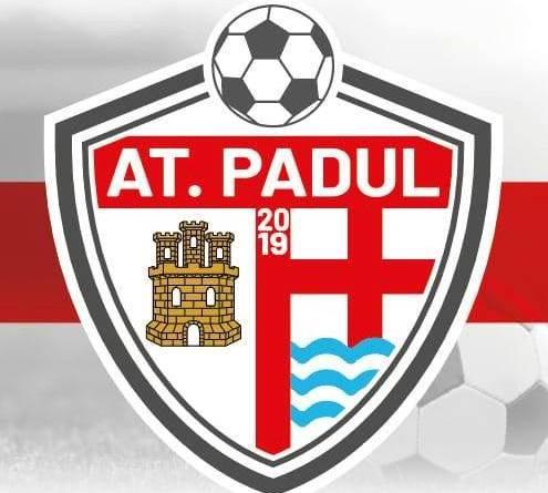 El At. Padul arranca un nuevo e ilusionante proyecto de club