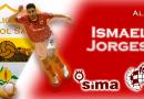 SIMA Peligros Fútbol Sala sigue con las renovaciones, el turno para Ismael Jorges