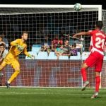 El Granada CF aprovecha las circunstancias en Vigo para obtener un nuevo triunfo