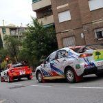 Sébastien Loeb participará en el VI Rallye de Tierra Ciudad de Granada