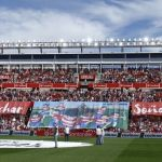 El Granada CF culmina con éxito el actual trayecto ante el Real Betis