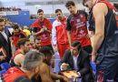 Coviran Granada vuelve a dejar escapar una renta de puntos y pierde ante Delteco