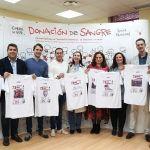 La Carrera Solidaria más bonita del mundo vuelve a escena de la mano del Ave María