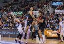El Coviran Granada estalla de alegría al vencer a Mallorca por la mínima