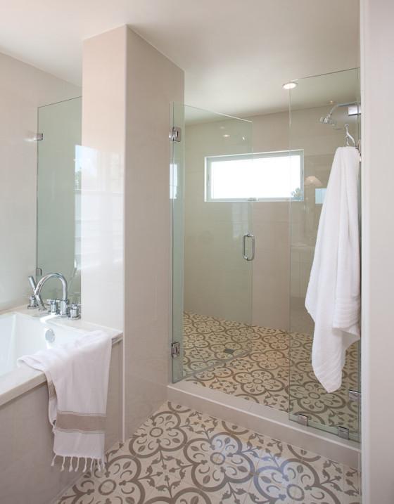 bathroom tile why granada tile
