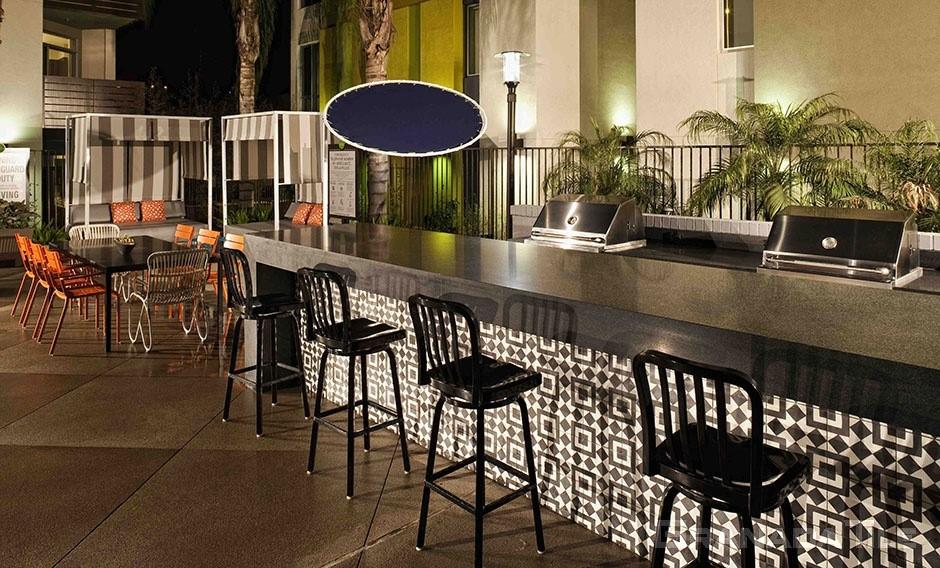 Backyard Porch Ideas Pictures