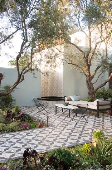 outdoor tiles cement outdoor floor