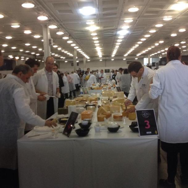 world-cheese-awards2014-6