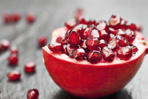 comprar granadas fruta por internet