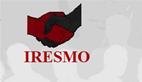 IRESMO