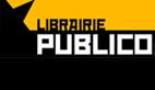 Librairie Publico
