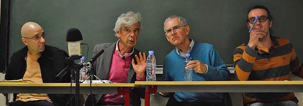 P.Corcuff-J.Holloway-J.Chatroussat-H.Guyon