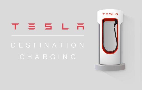 Tesla_GHGP