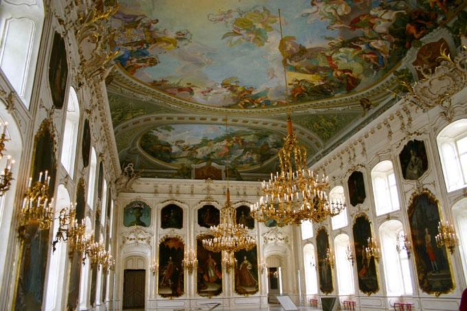 palais_salle