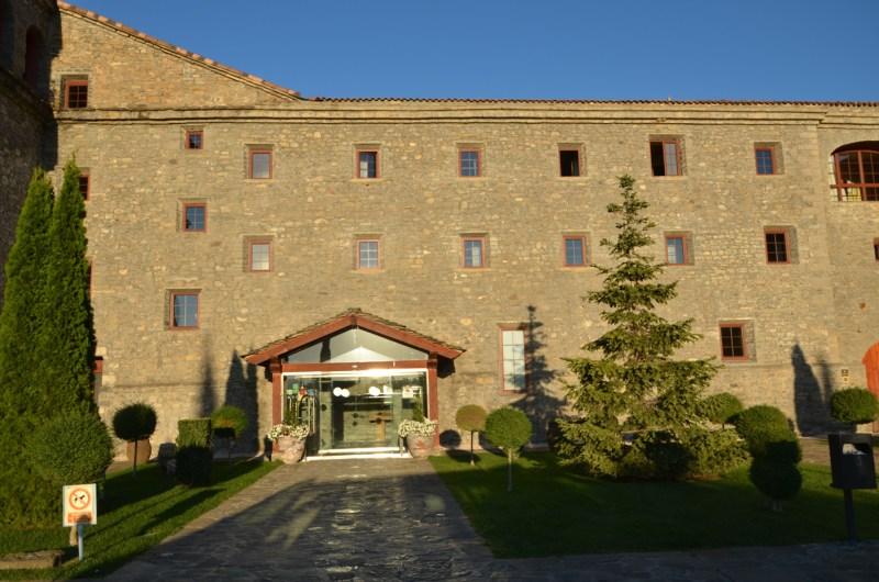 monastere_hotel