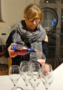 murola_winery4