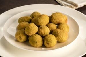 olives_farcies