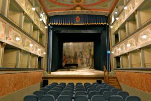 ripatransone_theatre